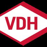 2000px-VDH_Logo